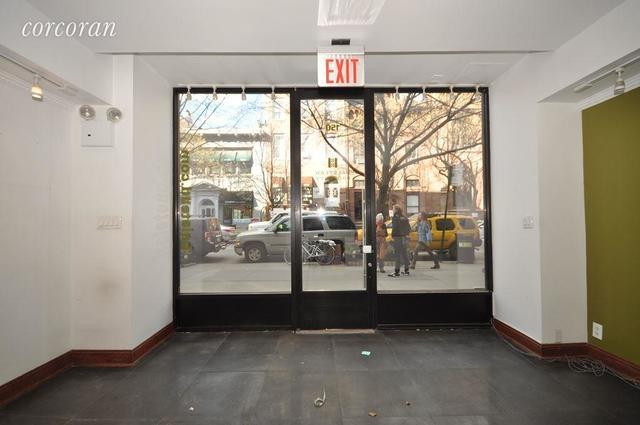 150 Montague Street Image #1