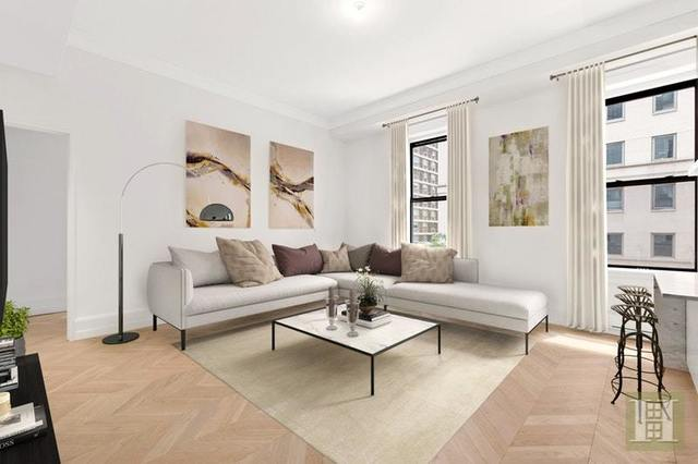 201 East 71st Street, Unit 2B Image #1