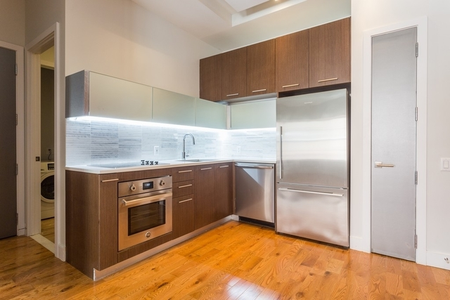 72 Willoughby Street, Unit 5C Image #1