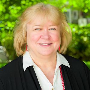 Carol Eickert