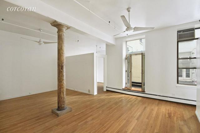 426 West Broadway, Unit 2F Image #1