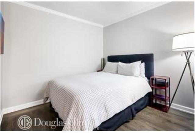 505 East 82nd Street, Unit 5A Image #1