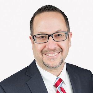 AJ Cohen, Agent in San Francisco - Compass