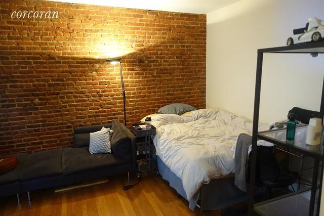 180 7th Avenue, Unit 2A Image #1