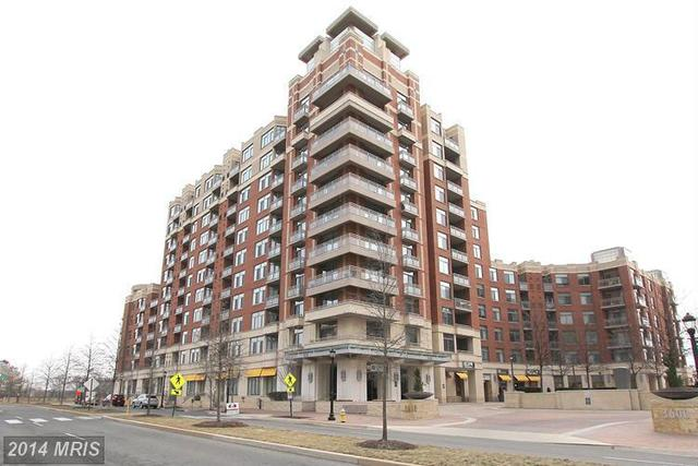 3650 Glebe Road South, Unit 156 Image #1