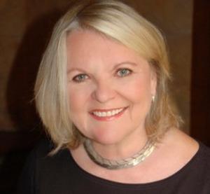 Wendy Kneedler-Senior,                       Agent in Los Angeles - Compass