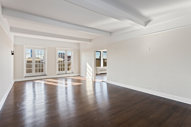 207 West 106th Street, Unit PH Image #1