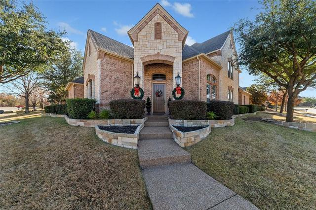 1112 Verona Way Keller, TX 76248