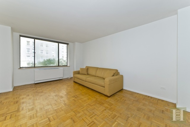 130 West 79th Street, Unit 4C Image #1