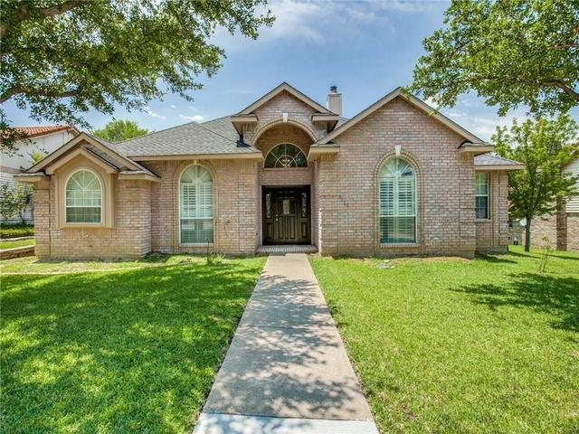 Admirable 2006 Wellington Drive Grand Prairie Tx 75051 Compass Complete Home Design Collection Papxelindsey Bellcom
