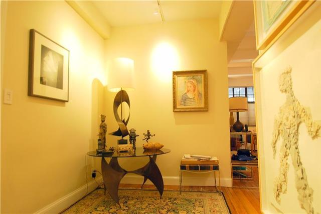 230 East 50th Street, Unit 1A Image #1