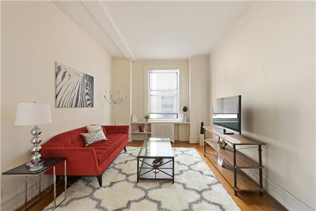 310 West 86th Street, Unit 7C Image #1