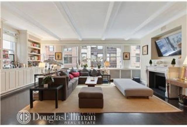 15 West 17th Street, Unit 9 Image #1