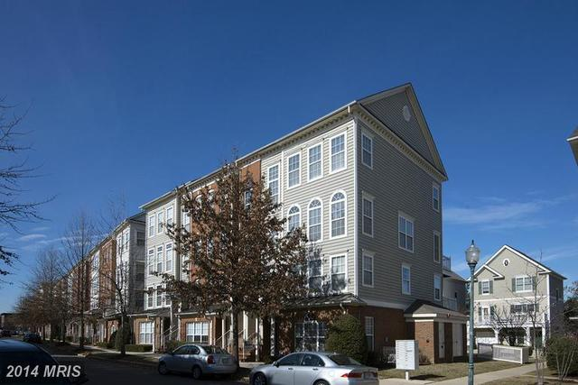 644 Main Street, Unit B Image #1