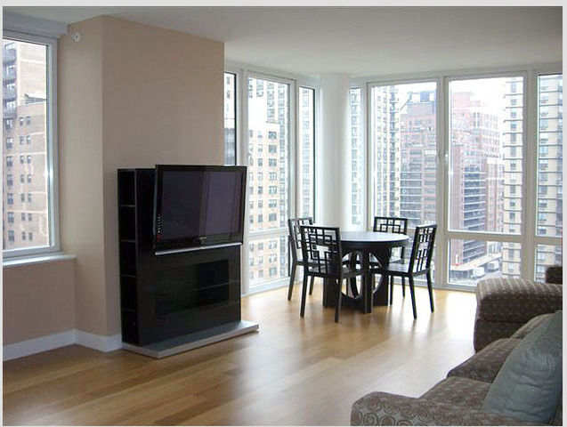 408 East 79th Street, Unit 10A Image #1