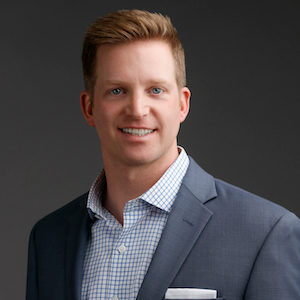 Ben Crosby,                       Agent in San Diego - Compass
