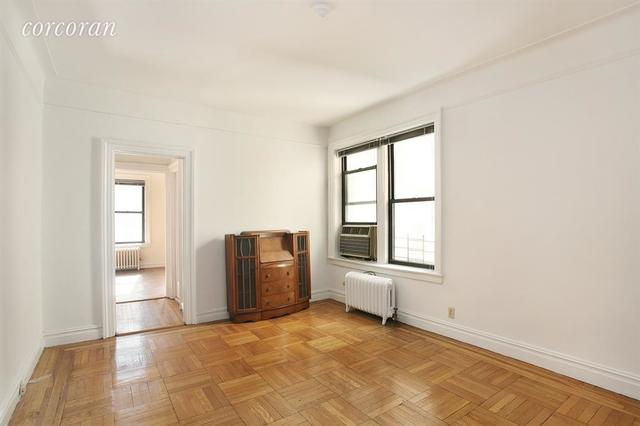 333 East 80th Street, Unit 3E Image #1