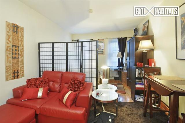 416 East 83rd Street, Unit 4C Image #1