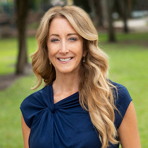 Shannon May, Agent in Florida Gulf Coast - Compass