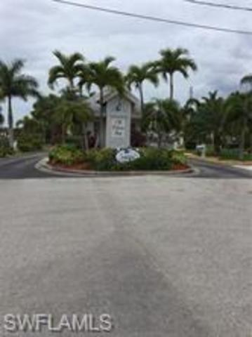 18101 Old Pelican Bay Drive Fort Myers Beach, FL 33931