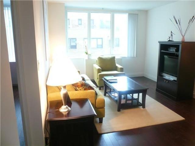 212 East 47th Street, Unit 11A Image #1