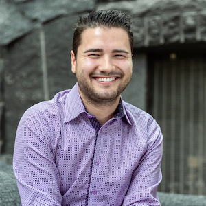 Kale Corey, Agent in Seattle - Compass