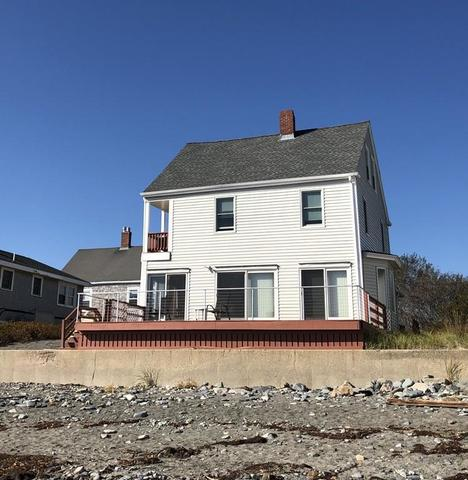 359 Beach Avenue Hull, MA 02045
