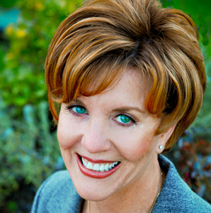 Lin Constans,                     Agent in San Diego - Compass