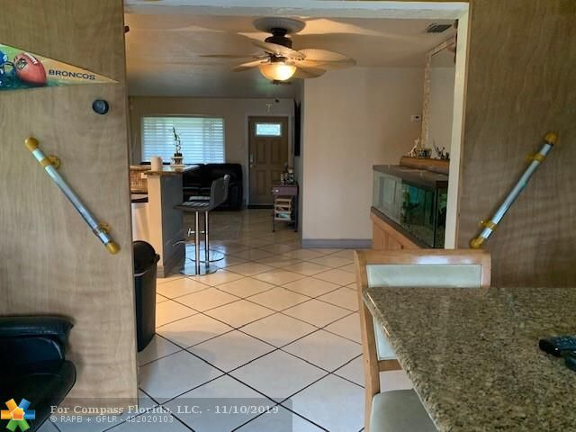 3240 Northwest 14th Place Fort Lauderdale, FL 33311