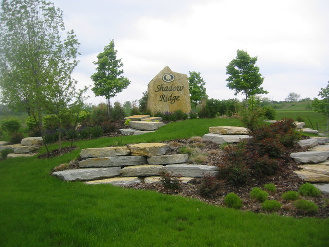 Lot 35 Shadow Ridge Subd Ottawa, IL 61350