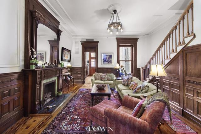 18 West 85th Street Image #1