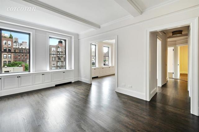 108 East 81st Street, Unit 7A Image #1