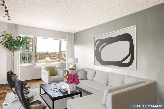 60 East 8th Street, Unit 24L Image #1