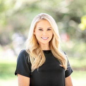 Jessica Frith Koch