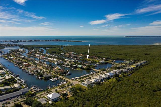 18121 Old Pelican Bay Drive Fort Myers Beach, FL 33931
