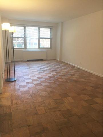 305 East 24th Street, Unit 2K Image #1