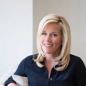 Erica Damelio, Agent in San Francisco - Compass