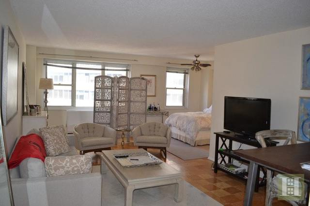 400 East 54th Street, Unit 11G Image #1