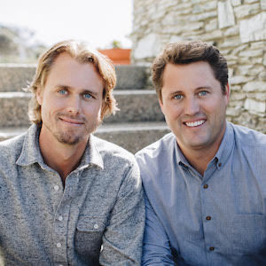 Caspersen Brothers,                     Agent in San Diego - Compass