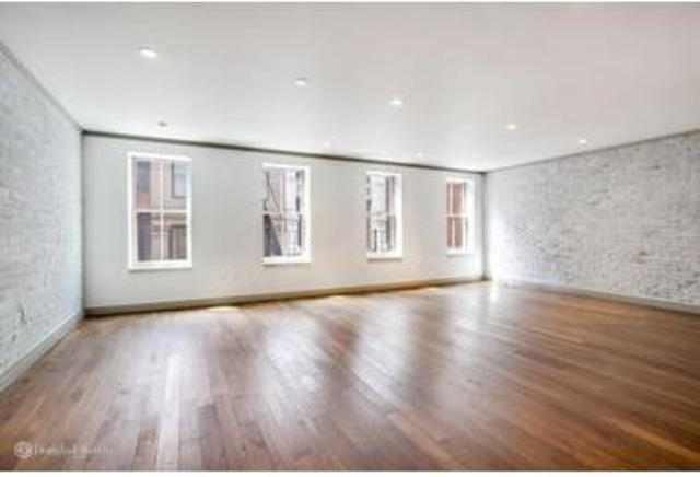 37 Crosby Street, Unit 4A Image #1