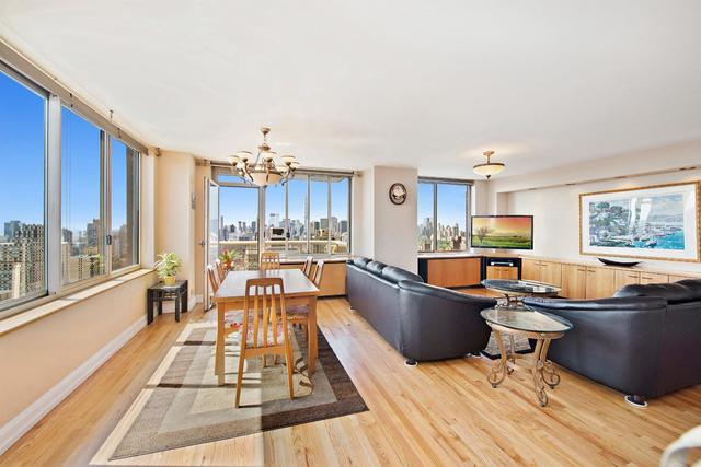 200 East 89th Street, Unit 41DE Image #1