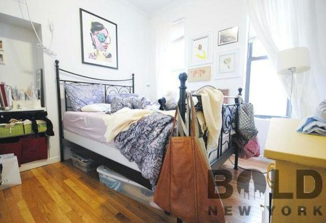 370 Columbus Avenue, Unit 1D Image #1