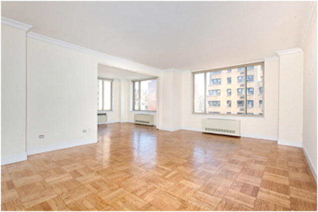 308 East 72nd Street, Unit 12A Image #1