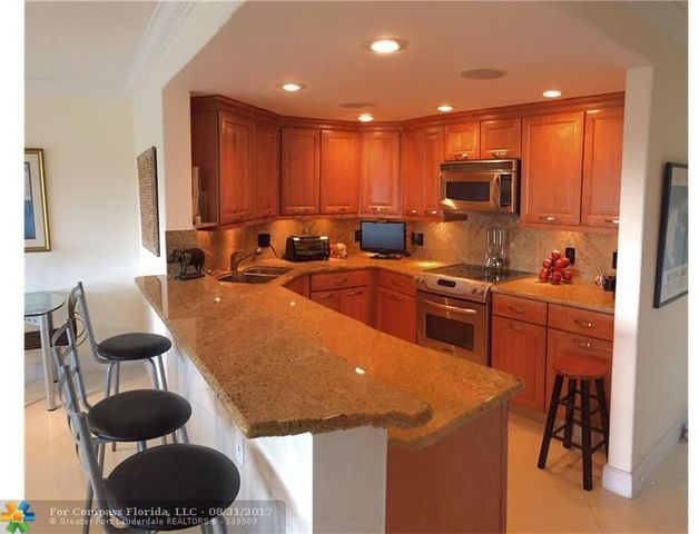 340 Sunset Drive, Unit 705 Image #1
