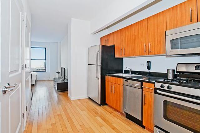 20 West Street, Unit 38C Image #1