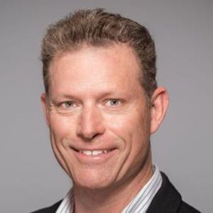 Philip Kaake, Agent in San Francisco - Compass