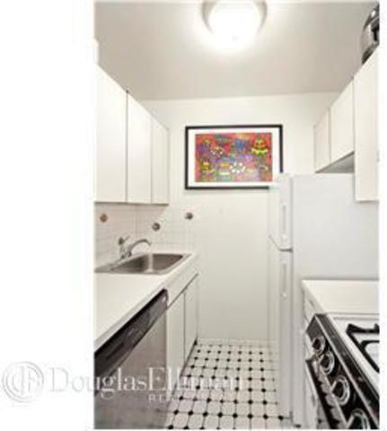225 East 57th Street, Unit 8P Image #1