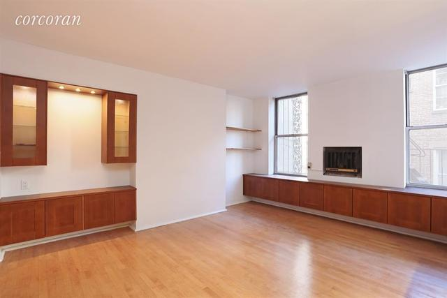381 East 10th Street, Unit 2R Image #1