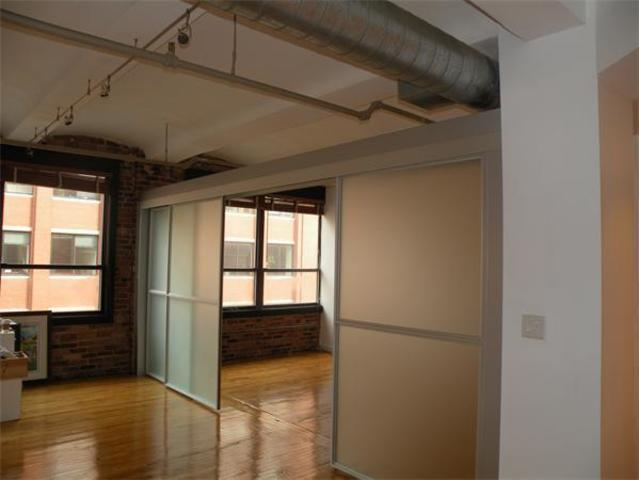 121 Beach Street, Unit 402 Image #1