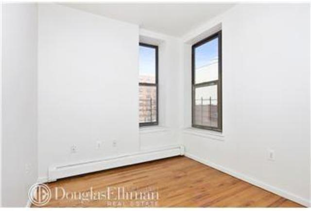 482 West 150th Street, Unit 2A Image #1